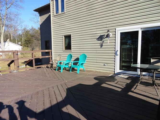 552 Pheasant Rd, Saylorsburg, PA - USA (photo 4)
