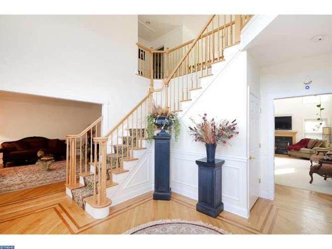 18 Wynwood Dr, Princeton Junction, NJ - USA (photo 3)