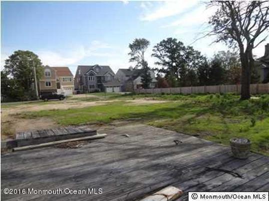 1318 Bay, Wall, NJ - USA (photo 5)