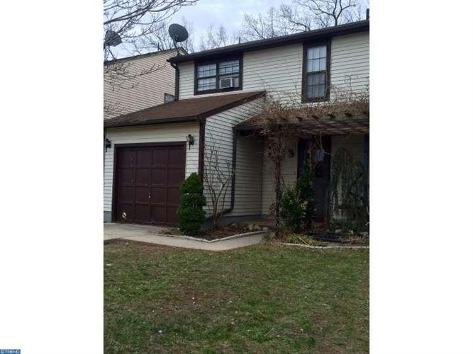 84 Fomalhaut Ave, Sewell, NJ - USA (photo 2)