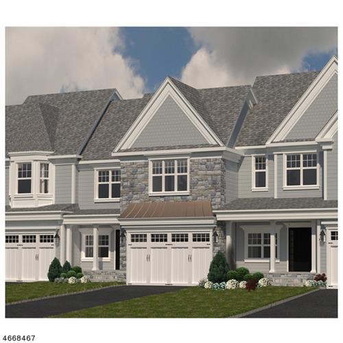 6 Park View Dr 3, Warren, NJ - USA (photo 1)