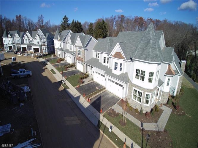 6 Park View Dr 3, Warren, NJ - USA (photo 2)