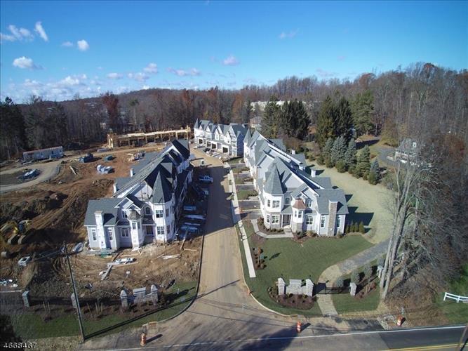 6 Park View Dr 3, Warren, NJ - USA (photo 3)