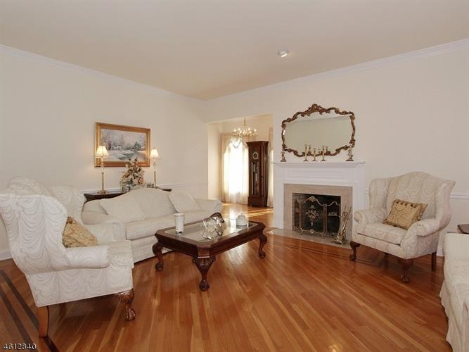 178 Liberty Corner Rd, Bernards Township, NJ - USA (photo 5)