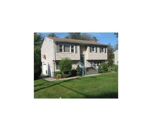 896 Inman Avenue, Edison, NJ - USA (photo 1)