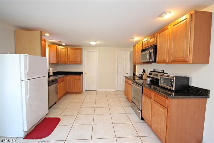 90 Coykendall Rd, Wantage Twp, NJ - USA (photo 3)