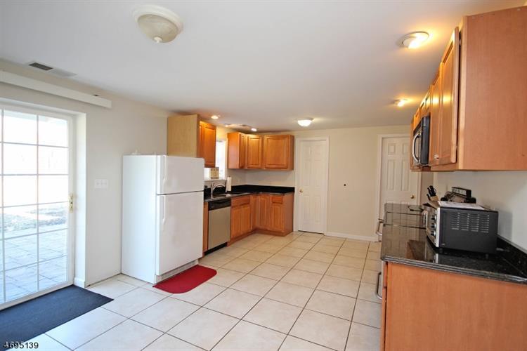 90 Coykendall Rd, Wantage Twp, NJ - USA (photo 4)