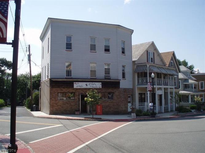 62-64 Main St, Stanhope, NJ - USA (photo 2)