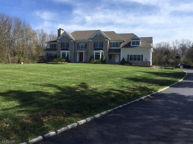 264 Liberty Corner Rd, Bernards Township, NJ - USA (photo 3)