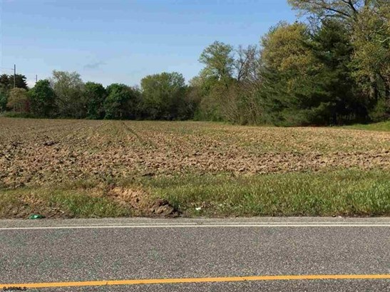 1266 W Walnut Road, Vineland, NJ - USA (photo 3)