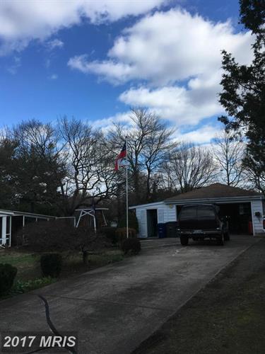 5710 Franconia Rd, Alexandria, VA - USA (photo 2)