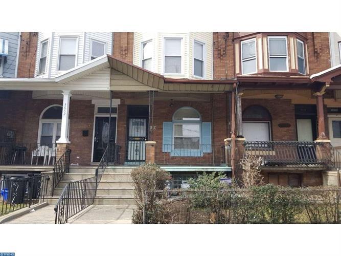 3654 N Marvine St, Philadelphia, PA - USA (photo 2)