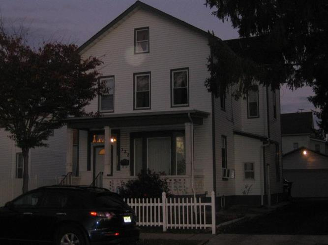 320-22 E 5th St, Plainfield, NJ - USA (photo 2)