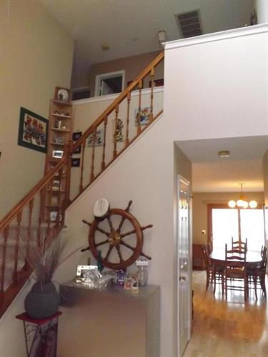 71 Carlyle Drive, Bayville, NJ - USA (photo 3)
