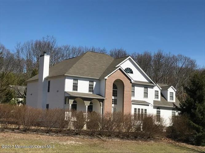 280 Aldrich Road, Howell, NJ - USA (photo 1)