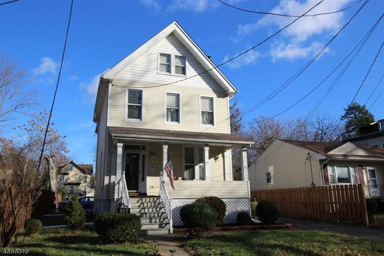 817-19 Richmond St, Plainfield, NJ - USA (photo 2)