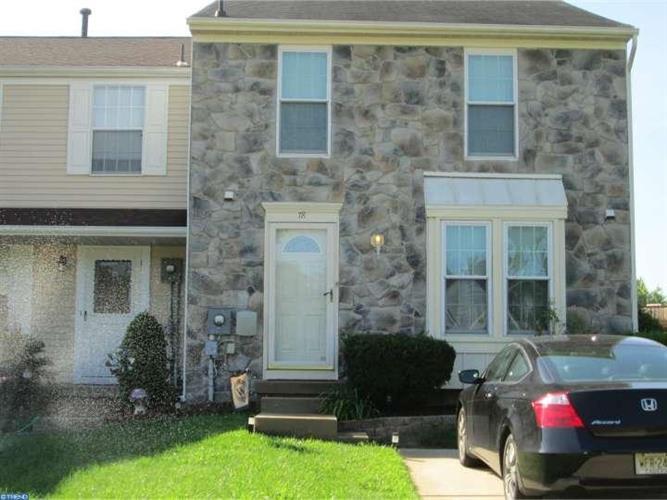 78 Stoneshire Dr, Glassboro, NJ - USA (photo 1)