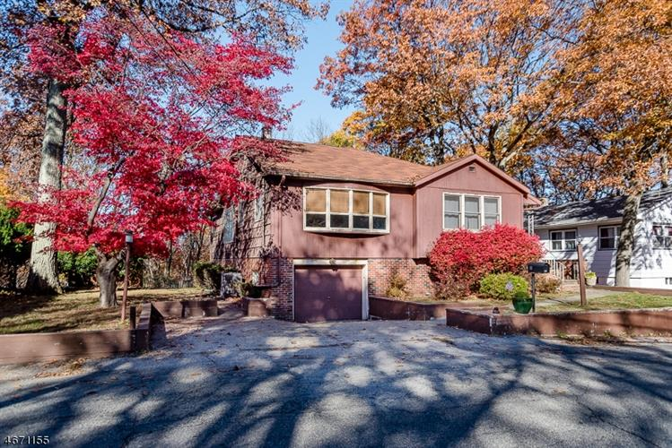 42 Rollins Trl, Hopatcong, NJ - USA (photo 1)