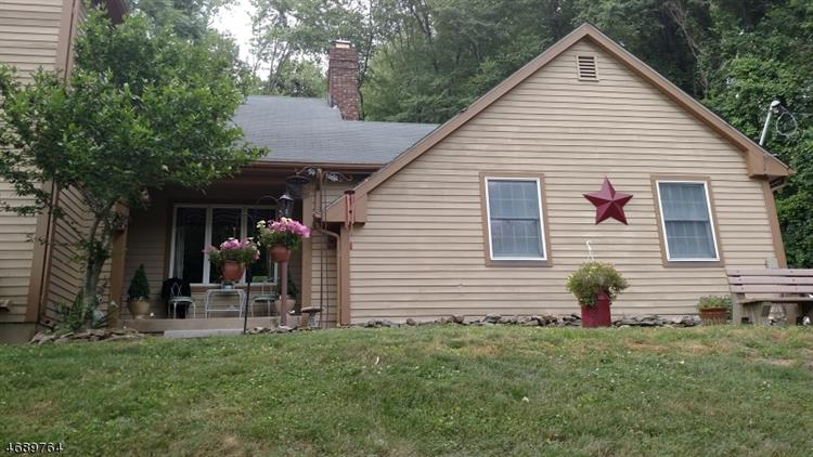 92 Sweet Hollow Rd, Alexandria Township, NJ - USA (photo 2)