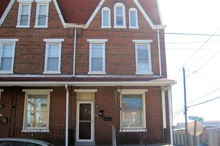 22 Chestnut St, Steelton, PA - USA (photo 1)