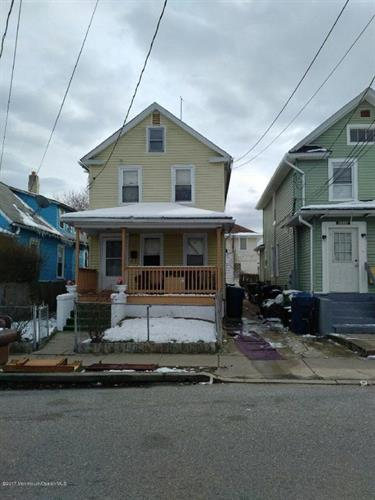 1316 Monroe Avenue, Neptune, NJ - USA (photo 1)