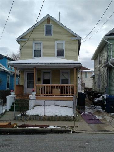 1316 Monroe Avenue, Neptune, NJ - USA (photo 2)