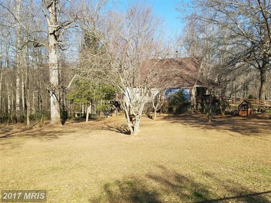 7719 Vermont Rd, Rhoadesville, VA - USA (photo 2)