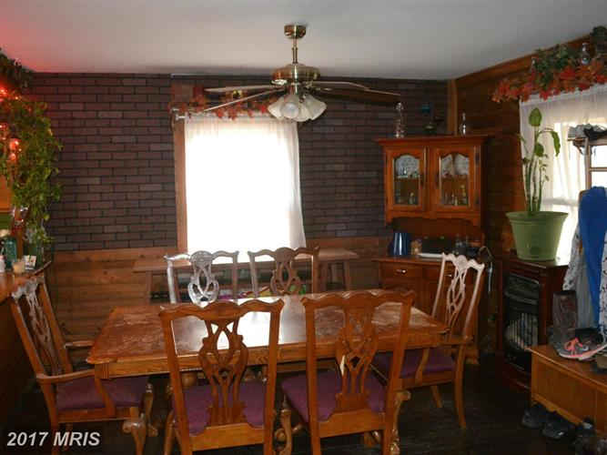 7719 Vermont Rd, Rhoadesville, VA - USA (photo 4)
