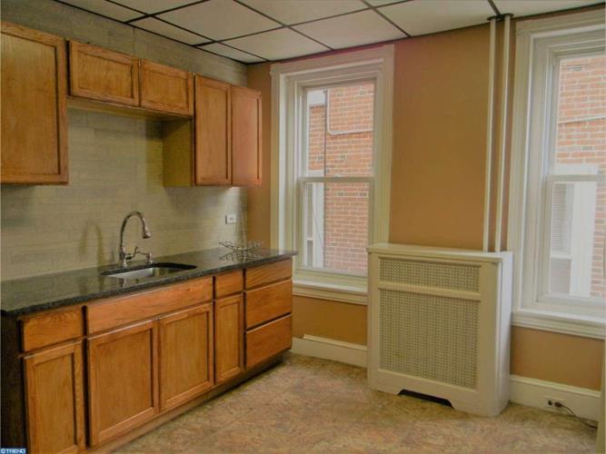 541 Buttonwood St, Norristown, PA - USA (photo 4)