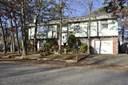 508 Windward Avenue, Beachwood, NJ - USA (photo 1)