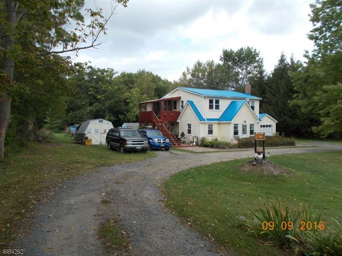 448 Route 206, Branchville, NJ - USA (photo 3)