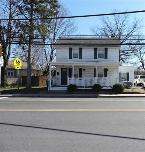 2 Maple Avenue, New Egypt, NJ - USA (photo 2)