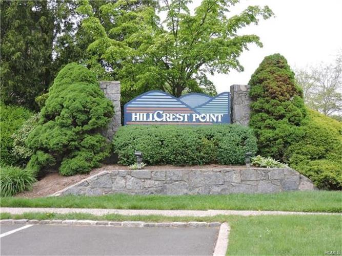 268 West Sneden Place 268, Spring Valley, NY - USA (photo 1)