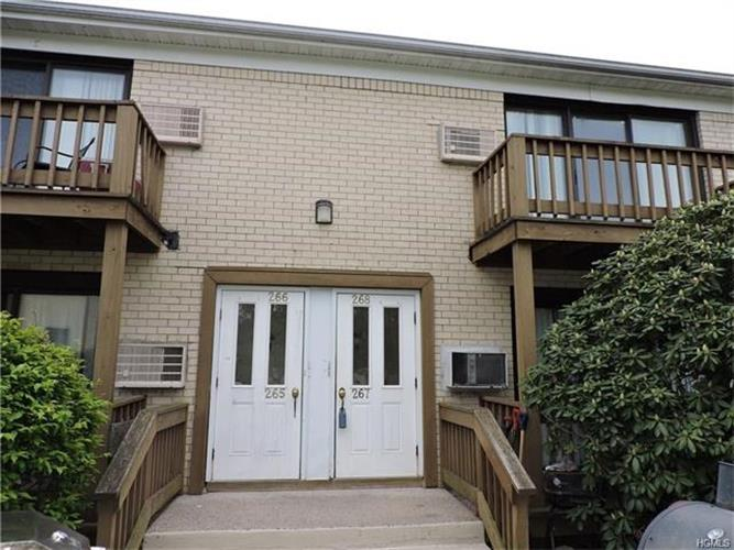 268 West Sneden Place 268, Spring Valley, NY - USA (photo 2)