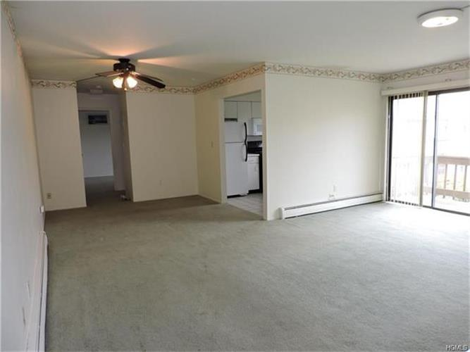 268 West Sneden Place 268, Spring Valley, NY - USA (photo 3)
