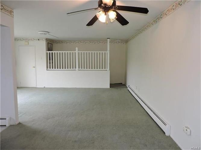 268 West Sneden Place 268, Spring Valley, NY - USA (photo 5)