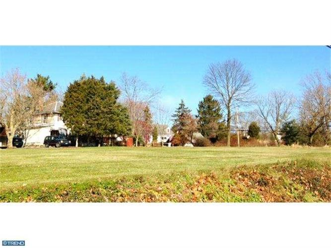 Lot 28 King Rd, Fountainville, PA - USA (photo 4)