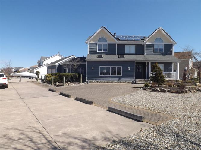 229 Allen Road, Bayville, NJ - USA (photo 4)