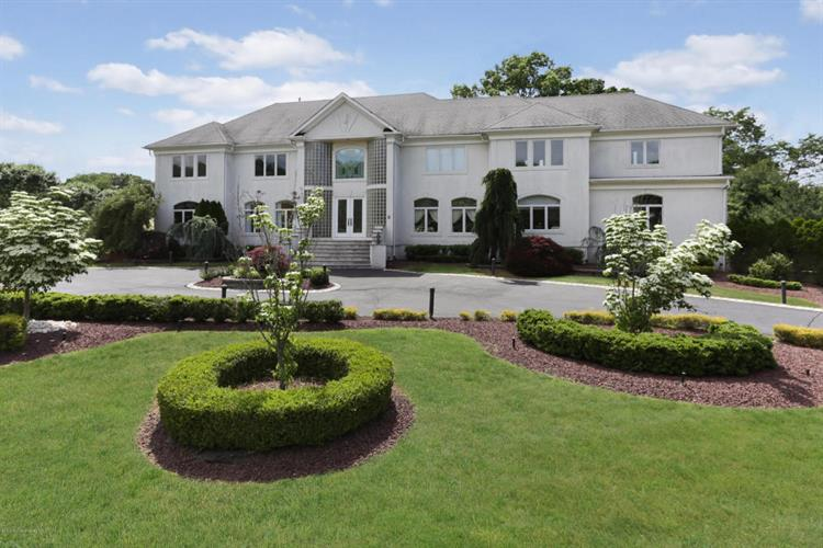 9 Parkwood Lane, Colts Neck, NJ - USA (photo 3)