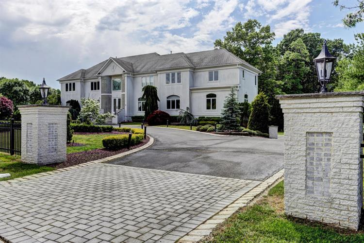 9 Parkwood Lane, Colts Neck, NJ - USA (photo 4)