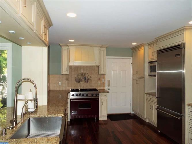 34 Woodlane Rd, Lawrenceville, NJ - USA (photo 5)