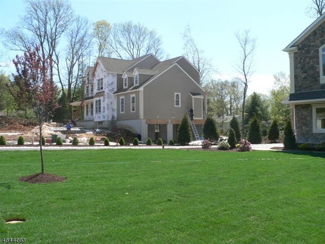 3 Countryside Lane, Warren, NJ - USA (photo 2)