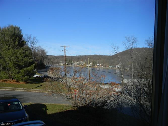 1 Valley Rd, Sussex, NJ - USA (photo 2)