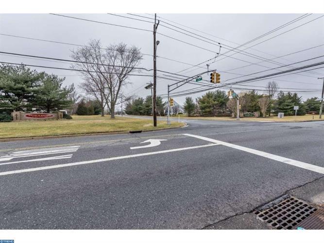 1550 Hider Ln, Clementon, NJ - USA (photo 3)