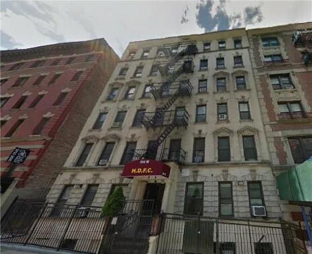 504 West 139th Street 11, New York, NY - USA (photo 2)