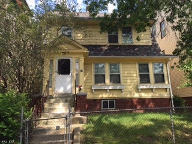 36-38 Vermont Ave, Newark, NJ - USA (photo 1)