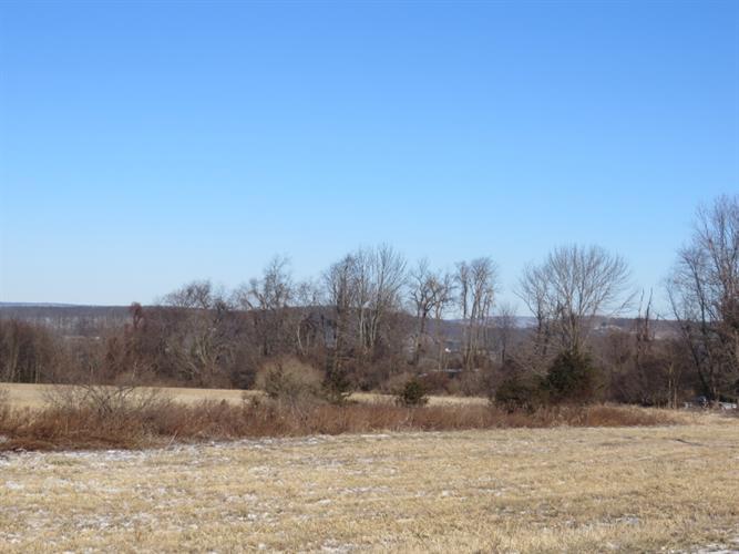 39 Old Beaver Run Rd, Lafayette, NJ - USA (photo 2)