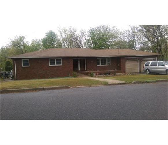 66 Allison Drive, Sayreville, NJ - USA (photo 1)