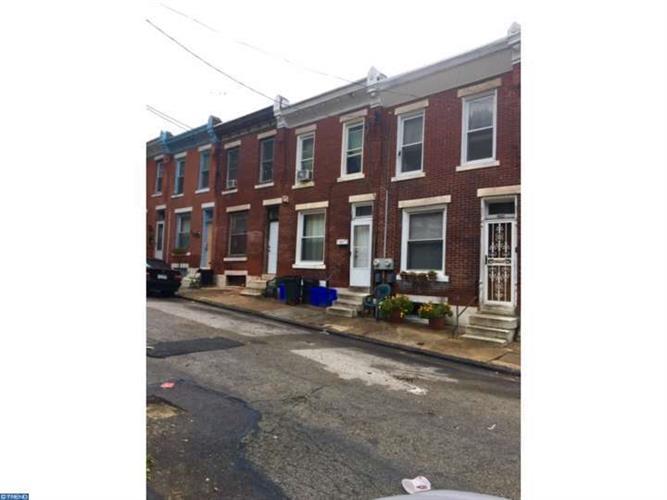 5438 Wakefield St, Philadelphia, PA - USA (photo 1)
