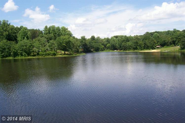 0 Not On File, Stafford, VA - USA (photo 2)